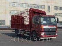 Foton Auman BJ5163CCY-XJ stake truck