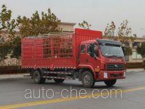 Foton BJ5165CCY-FE stake truck