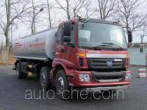 Foton BJ5253GNFHH-S oil tank truck