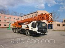 Foton  QY25 BJ5332JQZ25 truck crane