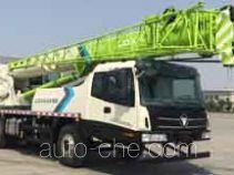 Foton  QY20 BJ5263JQZ20 truck crane