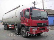 Foton Auman bulk cargo truck