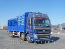 Foton Auman BJ5313CCY-XE stake truck