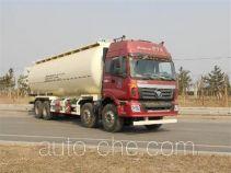 Foton Auman BJ5313GFL-3 автоцистерна для порошковых грузов низкой плотности