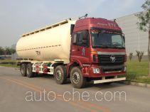 Foton Auman BJ5313GFL-XB автоцистерна для порошковых грузов низкой плотности