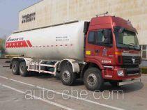 Foton Auman BJ5313GFL-XD автоцистерна для порошковых грузов низкой плотности