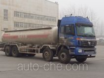 Foton Auman BJ5313GXH-AA цементовоз с пневматической разгрузкой
