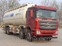 Foton Auman BJ5319GFL автоцистерна для порошковых грузов низкой плотности