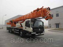 Foton  QY25 BJ5330JQZ25 truck crane