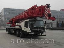 Foton  QY50 BJ5421JQZ50 truck crane