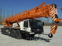 Foton  QY80 BJ5500JQZ80 truck crane