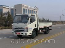 BAIC BAW BJ5820-17 low-speed vehicle