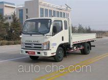 BAIC BAW BJ5820P17 low-speed vehicle