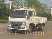 BAIC BAW BJ5820P7 low-speed vehicle