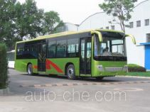 Foton Auman BJ6100C6MHB city bus