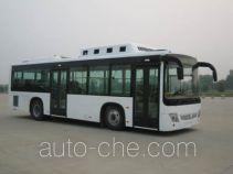 Foton Auman BJ6100C7MTB city bus