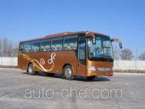 Foton Auman BJ6101U7LHB-1 bus