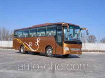 Foton Auman BJ6101U7LHB bus