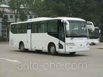 Foton BJ6103U7MHB-1 bus