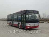 Foton BJ6105C7BHB city bus