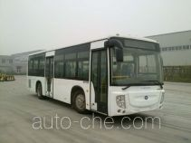 Foton BJ6105C7MHB-2 city bus