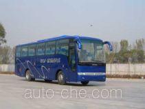Foton Auman BJ6110U8LKB bus