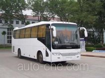 Foton Auman BJ6110U8MTB bus
