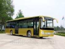 Foton Auman BJ6111C6MJB city bus