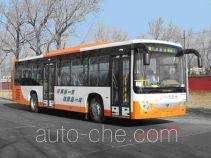 Foton Auman BJ6112C7MLB city bus