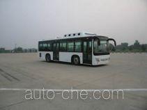 Foton Auman BJ6112C7MTB city bus