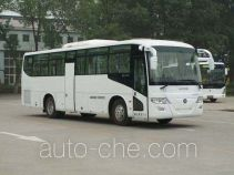 Foton BJ6112C8MCB city bus