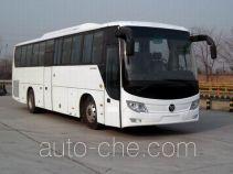 Foton BJ6113PHEVCA hybrid city bus
