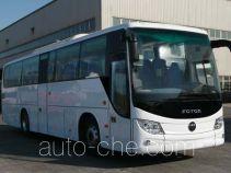Foton BJ6113U8MHB bus