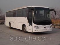 Foton BJ6113U8MHB-5 bus