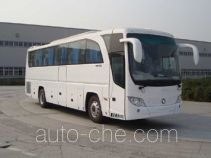 Foton BJ6115U8ATB-3 bus