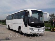 Foton BJ6120U8BHB-1 bus