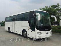 Foton BJ6120U8BJB-3 bus