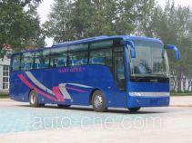 Foton Auman BJ6120U8MHB bus