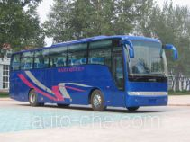 Foton Auman BJ6120U8MKB-1 bus