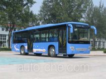 Foton Auman BJ6121C6MHB city bus