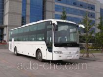 Foton BJ6122U7MKB-2 sleeper bus