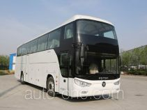 Foton BJ6122U8BKB-1 bus