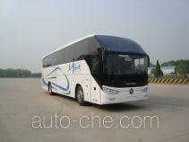 Foton BJ6122U8BKB-6 bus