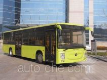 Foton BJ6123C7NJB-1 city bus