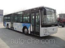 Foton BJ6123C7NJB city bus