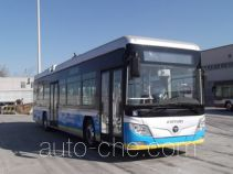 Foton BJ6123EVCAT-7 electric city bus