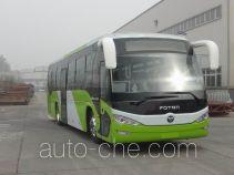 Foton BJ6127C8BTB bus