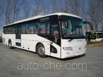 Foton BJ6127C8MJB-1 bus