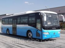 Foton BJ6127EVCA-5 electric bus