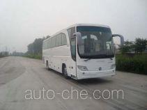 Foton BJ6129U8BTB-2 bus